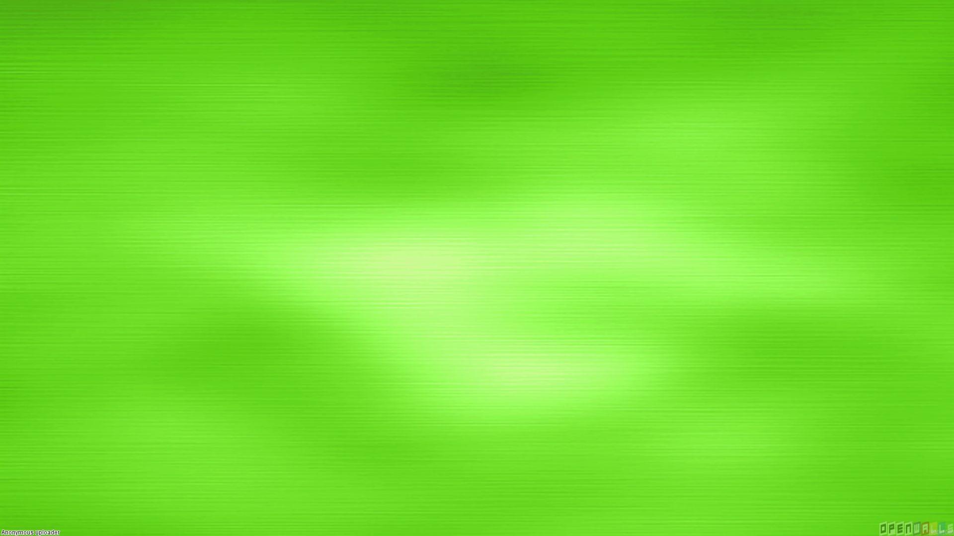 green-background-wallpaper-6 - WellnessDoc.com