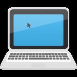 laptop-icon-18
