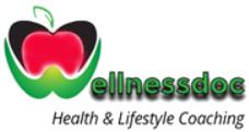 WellnessDoc.com