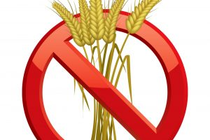 Say no to wheat