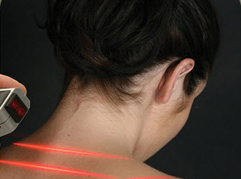 Lasers Healing At The Speed Of Light Wellnessdoc Com